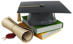 books-cap-hat-graduation-png-16.png