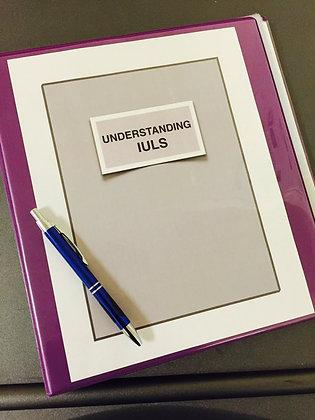 Understanding IULs