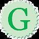 GEL logoTR.png