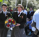 School Captains 2016 Remembrance Day.jpg