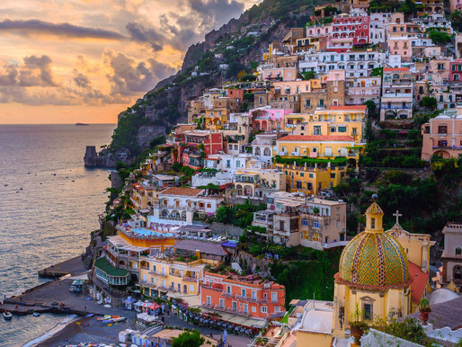 Power of Attorney if you want to buy a property in Italy