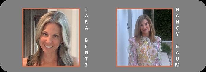 Lara_Nancy_front.png