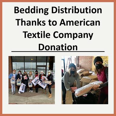 Bedding_distribution_new.png