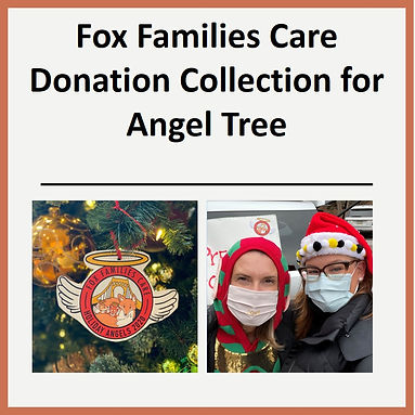 Angel_Tree_News.jpg