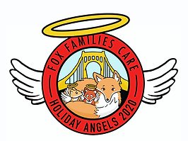 ffc angel tree.png
