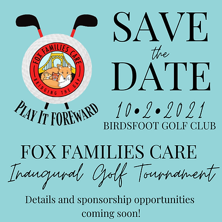 Save the date! (5).PNG