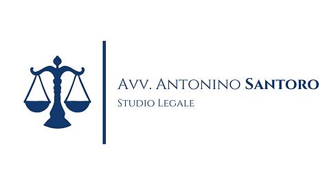 Logo sito (1).png