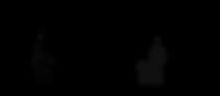 LogoDermachAug2019 ohne Text.png
