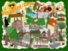 Dermbach Puzzel Version 9mitUnterschrift