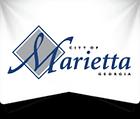 Marietta.png
