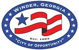 Winder.png