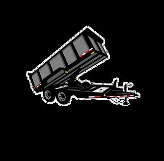 Dump trailer white line.png