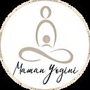 Maman Yogini2020-.png