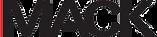 MACK_tagline_logo-2018.png