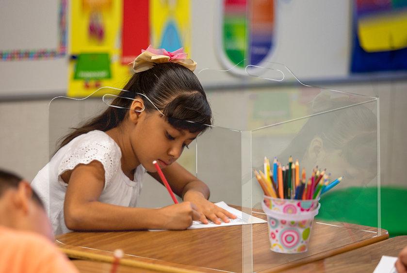 schooldesk 2.jpg
