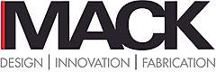 mack studios logo.jpg