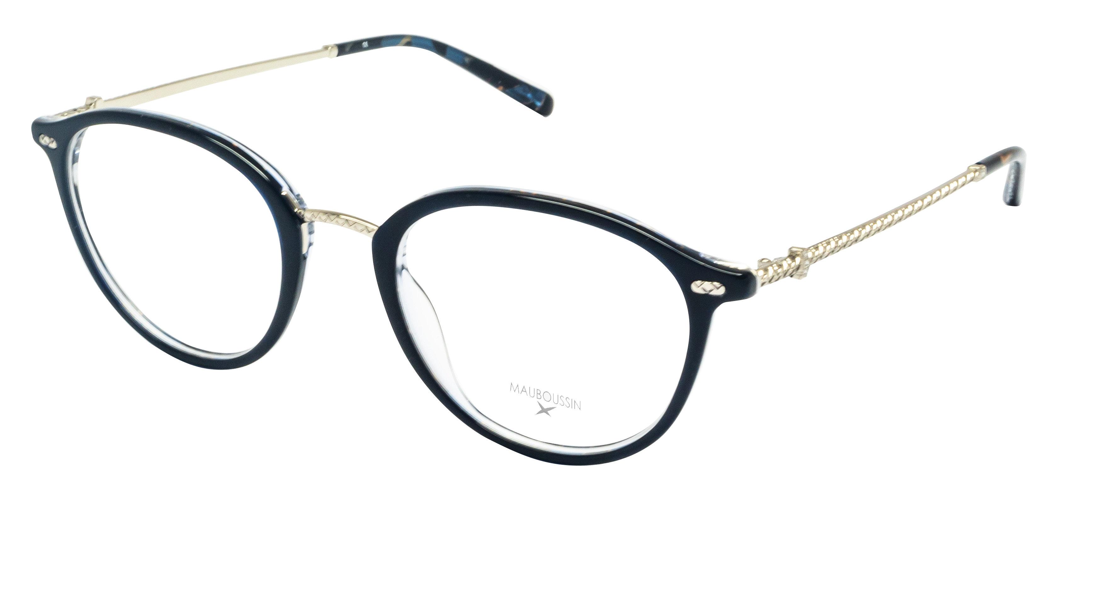 latest nice cheap hot sale MAU 1815 | Mauboussin-eyewear