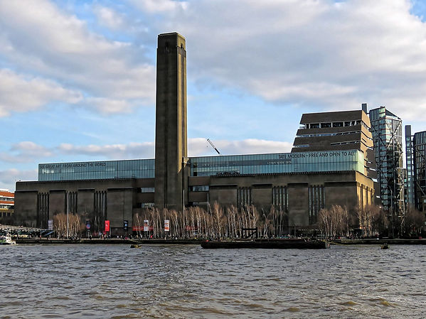 1600px-Tate_Modern_-_Bankside_Power_Stat