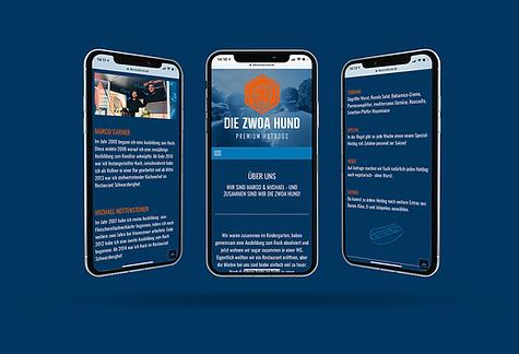 die_zwoa_hund_website_mobile.png