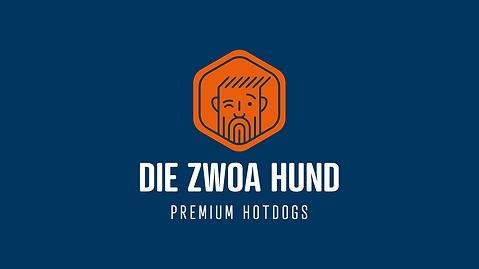 nahne_tillmann_design_die_zwoa_hund_logo