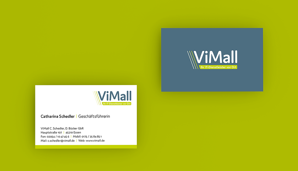 vimall_visitenkarte.png