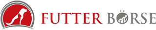 FUT_Logo_2_4c.png