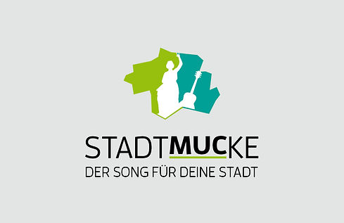 stadtMUCke_Visitenkarte_180521.jpg