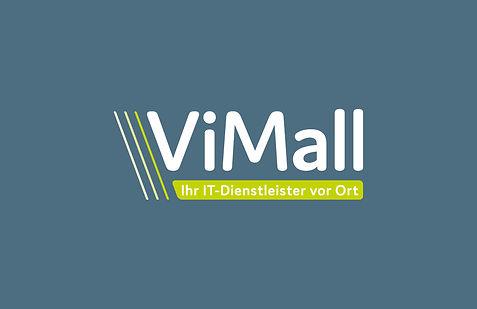 VM_VK_CS_85x55_RZ_1702222.jpg