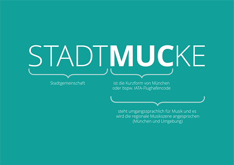 stadtmucke_name.png