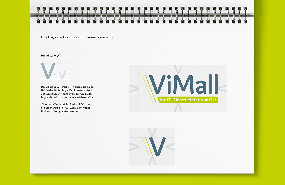 vimall_corporate_design.png