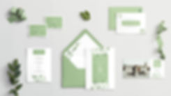 content_kollektion_modern_green.jpg