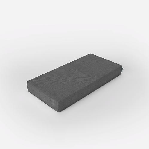 Palettenmöbel-Polster 120x80x10