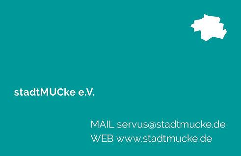stadtMUCke_Visitenkarte_1805212.jpg