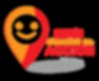 Mision-Sonrisa-logo copy copy.png