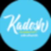 CDR Kadosh Logo.png
