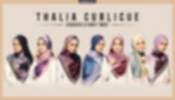 Thalia Curlicue - Website Landing Page_K