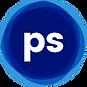 Postscript.png