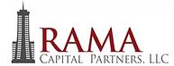 Rama Capital.png