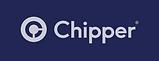 Chipper Cash.png