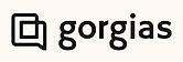 Gorgias.png