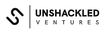 Unshackled Ventures.png