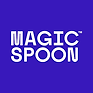 Magic Spoon.png