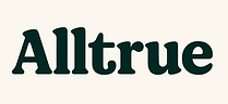 Alltrue Logo.png