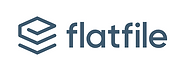 Flatfile.png