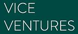 Vice Ventures.png