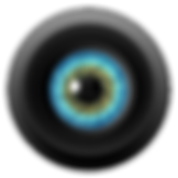 lens-png-1338.png