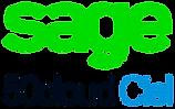 sage-50c-ciel-logo (1).png