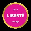 liberté rose.png