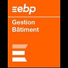 ebp-bte-logiciel-gestion-batiment-pro-20
