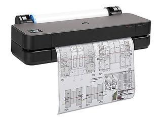 HP T250.jpg